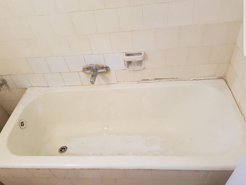 חידוש אמבטיה מחיר