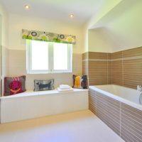 תיקון אמבטיה מחיר משתלם